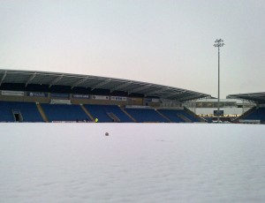 Chesterfield-20130122-00610